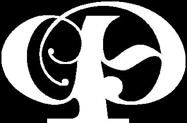 Центр ЭФ дизайн